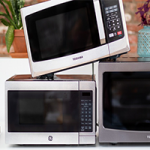 Different-Types-of-Microwave-Image