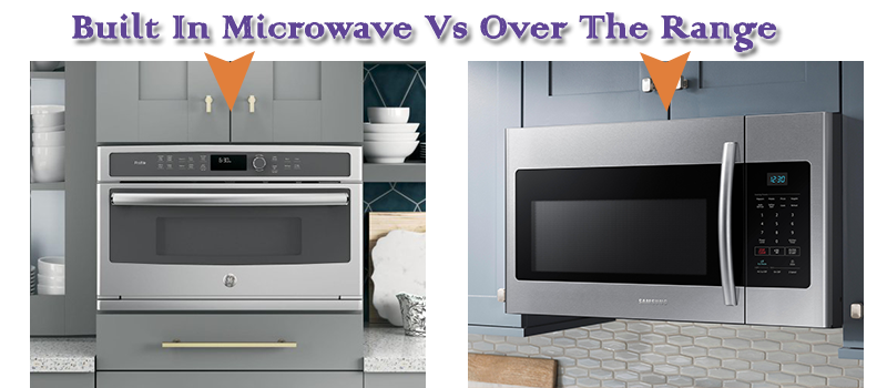 Over-The-Range-vs-Built-In-Microwave-Image