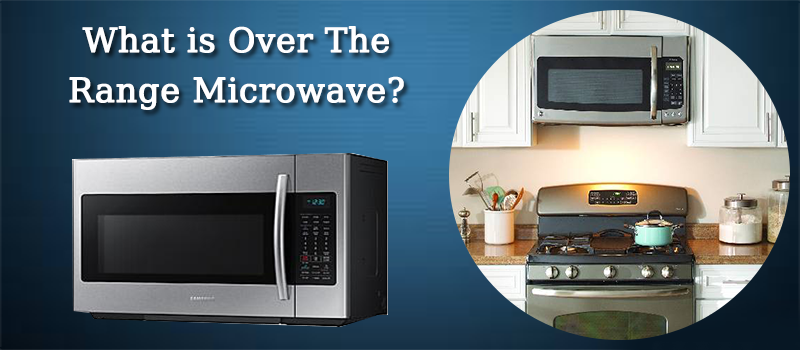 all-about-over-the-range-microwave-image