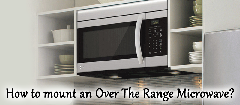 how-to-mount-an-over-the-range-microwave-image