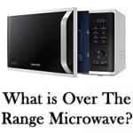 what-is-over-the-range-microwave-image