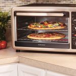 Convection Microwave Oven image
