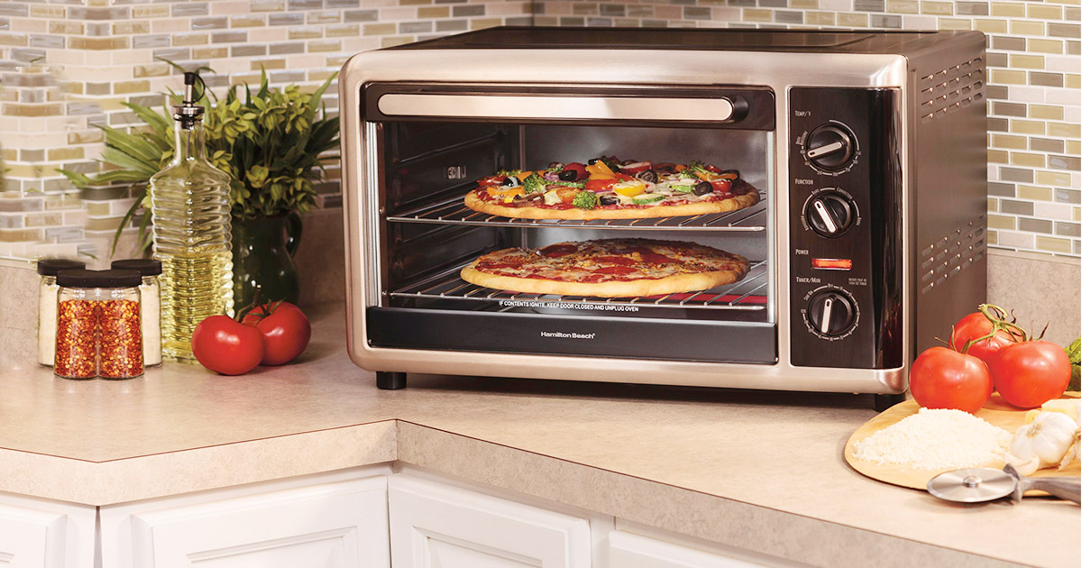 9 Best Convection Microwave Reviews