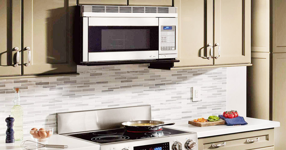 Top 10 Best Microwave Drawers Read Our Review Before