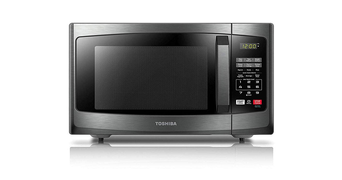 Best Rated in Over-the-Range Microwave Ovens & Helpful ... |Best Rated Microwave Ovens