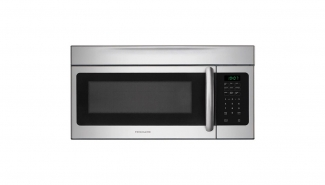 Kenmore 80333 Over The Range Microwave