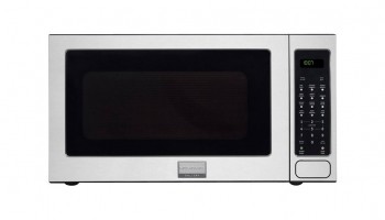Frigidaire Gallery 2.0 Cu Ft Built In Microwave – Ensures Quick Cook with its One-touch options!