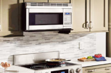 Top Rated Microwave Drawers of 2020 – Not only saves space but also looks stylish!